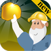 Gold Miner 2