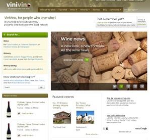 vinivino