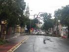 Autoridades se reúnem para avaliar recuperação de Porto Alegre