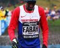Campeão olímpico, Mo Farah pede que atletas dopados sejam banidos