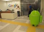 Justiça decide que Ecad não receberá do Google por clipes no YouTube