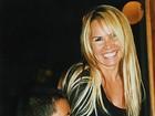 Cristina Mortágua abre o coração e o baú de fotos com o filho, Alexandre