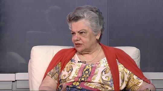 Governo do RJ deve R$ 36 milhões para a Uerj, diz sub-reitora