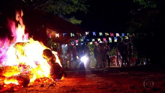 Conheça as tradições dos festejos juninos e a origem das quadrilhas
