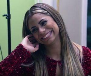 """Lexa revela que salvou MC Guimê com sua bombinha de asma: """"Naquele dia ele grudou em mim de vez"""""""