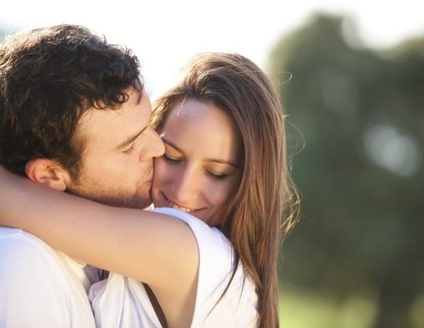casal_exames_engravidar (Foto: Shutterstock)