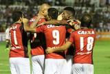 """Argel rejeita satisfação com números do Vitória: """"O melhor está por vir"""""""