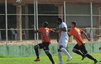 """""""O melhor jogo do Rio Branco no ano"""", afirma Annunziata, após triunfo e vaga"""