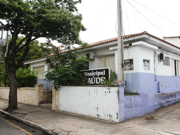 Unidades de saúde aplicarão as doses a partir de segunda (Foto: Ascom Campos/Divulgação)