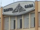 Família vai à Justiça por transferência de recém-nascido em Pinda, SP
