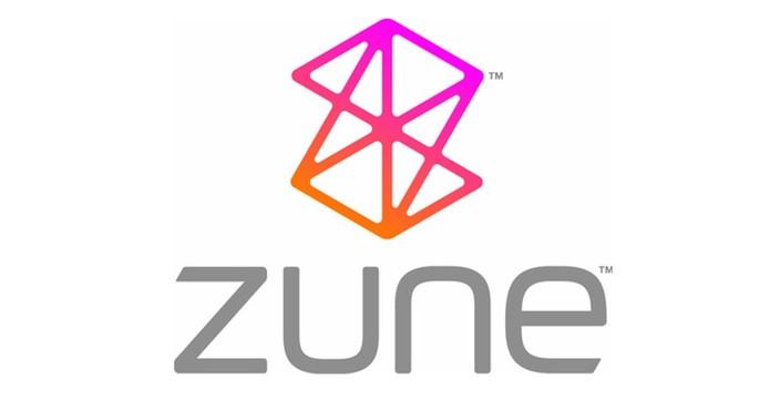 Microsoft irá aposentar o Zune em 15 de novembro (Foto: Divulgação/Microsoft) (Foto: Microsoft irá aposentar o Zune em 15 de novembro (Foto: Divulgação/Microsoft))