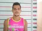 Suspeito de vários homicídios é preso pela polícia no sudeste do Tocantins