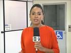 Prorrogado o prazo de vacinação contra a febre aftosa em Santarém