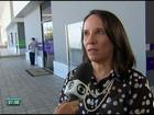 Seminário no Recife discute formas de combate à violência doméstica