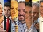 Quase 1 milhão de eleitores devem ir às urnas neste domingo em Goiânia