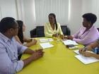 Parceria vai oferecer cursos de capacitação a artesãos no Maranhão