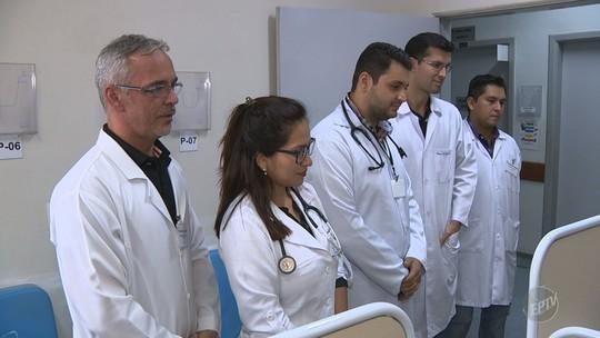 Após denúncia do Cremesp, Santa Casa de Valinhos nega irregularidades na contratação de médicos