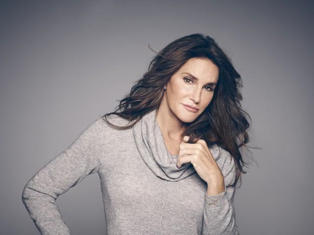 Caitlyn Jenner (Foto: Divulgaçã/E! Online)