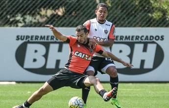 Cartola FC: Donizete, Grohe e Marinho são as principais baixas da rodada #30