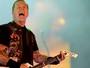 Metallica vai tocar em evento de games da Blizzard