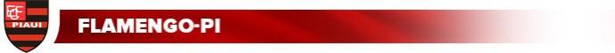 header_materia_flamengo-pi - 3 (Foto: Inforesporte)