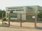 Prefeitura de Porto Ferreira decreta ponto facultativo para conter gastos