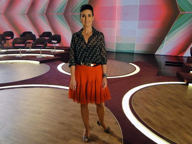 Look Fátima 18-09 (Foto: Encontro com Fátima Bernardes/TV Globo)