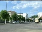 Portal da Transparência de São Fidélis, RJ, recebe nota zero em avaliação