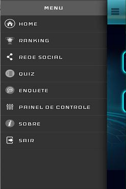 screenshot de BBB