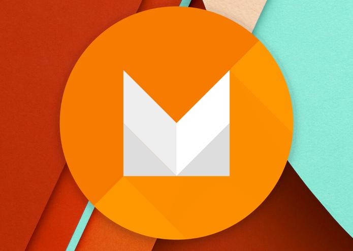 Confira as novidades do Android M (Foto: Reprodução/Paulo Alves)