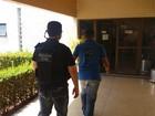 No AP, sargento da PM suspeito de matar amigo da ex-mulher é preso