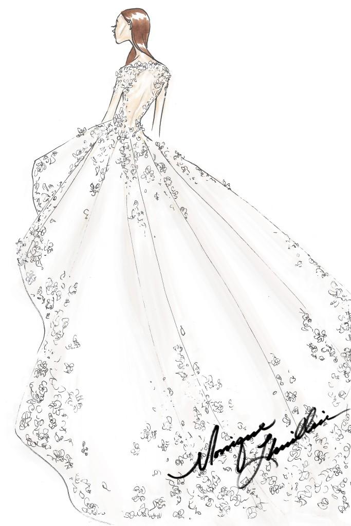 Moda Operandi e Tiffany & Co. (Foto: Reprodução)
