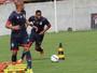 Vitória do JEC e do Avaí: Éverton Silva faz projeções para time deixar o Z-4