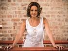 'Gosto de me aprofundar em um relacionamento', revela Vanessa Gerbelli