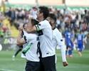 """Autor do gol da vitória do Parma diz: """"Tenho mil mensagens. Como faço?"""""""