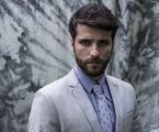 Bruno Gagliasso como Edu de 'Dupla identidade' | TV Globo/Estevam Avellar