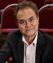 Roberto Shinyashiki (Foto: Marcos Camargo)