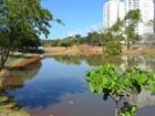 Parques de Ribeirão Preto, SP, têm horário de funcionamento ampliado