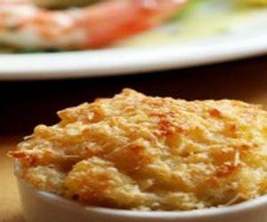 Molhos branco e quatro queijos: saiba como prepará-los