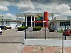 TCE barra aumento de salário de prefeitos e secretários no Acre