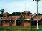 Guarda suspeito de corrupção recebe habeas corpus, afirma Prefeitura