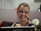 Edelma Ferreira (Foto: Divulgação)