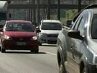 Dirigir com farol baixo durante o dia passa a ser obrigatório nas rodovias