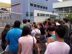 Provas do Enem vão reunir 32 mil candidatos em Campinas, afirma Inep