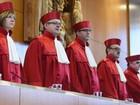 Tribunal alemão nega pedido para liberar sexo com animais