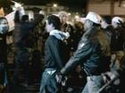 Em novo dia de protestos, RS tem tumulto e ocupação de Câmara