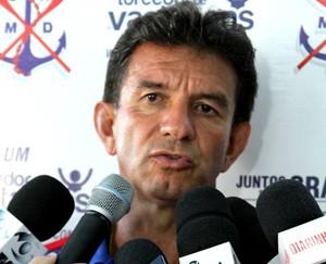 Guilherme Macuglia Marcílio Dias (Foto: Assessoria/CN Marcílio Dias)