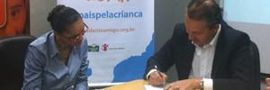 PSB terá 10 dias para escolher  novo candidato à Presidência (Tatiana Santiago / G1)