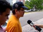 Polícia e MP criam comissões para acompanhar caso de atirador no RN