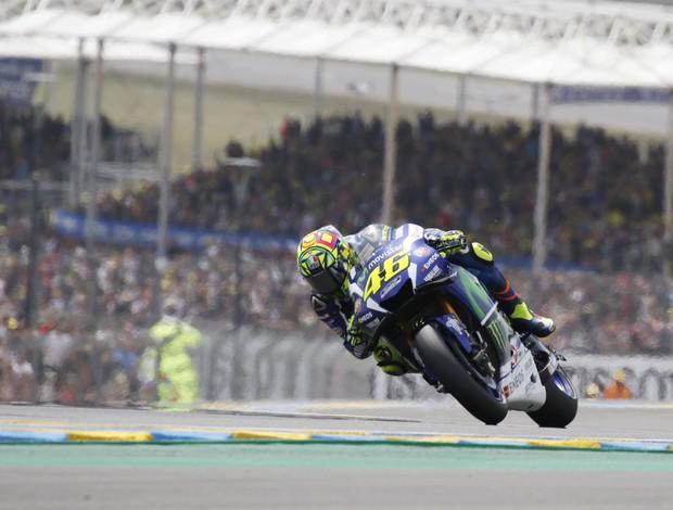 """BLOG: MM Artigos Imperdíveis - """"2017 pode ser o ano de Rossi?"""" - de Mat Oxley, para MotorSport Magazine..."""